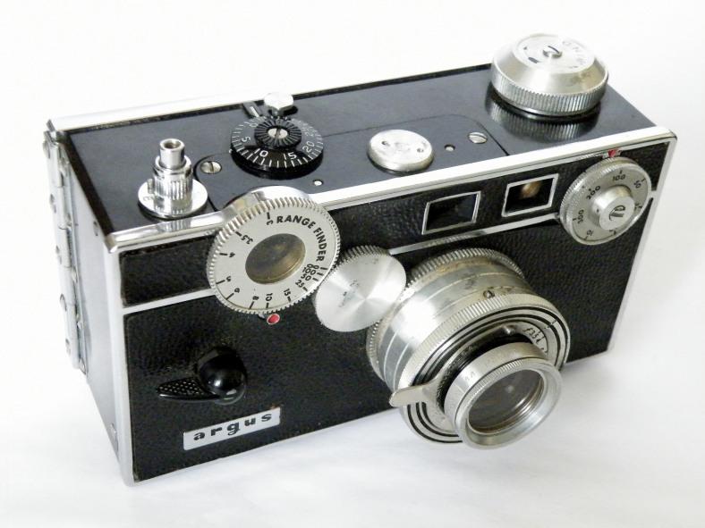 DSCF7825